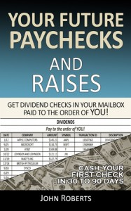 Cover - Your Future Paychecks And Raises r15 flat 450