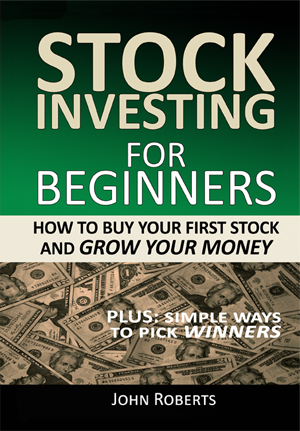 Investment Types,Investments For Beginners,Investment Ideas